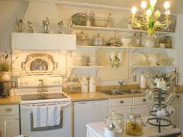 Kitchen Open Shelves Ideas 178 Best Kitchen Open Shelves Images On Pinterest Dream