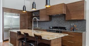 interior design winnipeg u0026 custom renovations in winnipeg dlux