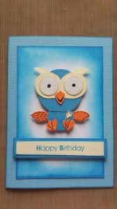 Giggle And Hoot Decorations 26 Best Giggle U0026 Hoot Party Ideas Images On Pinterest Birthday