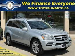 mercedes service records 2011 mercedes gl class fully loaded 2 set tires service