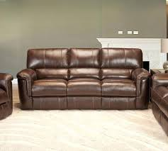 Power Reclining Leather Sofa Power Reclining Leather Sofas Power Reclining Sofa Seth Genuine