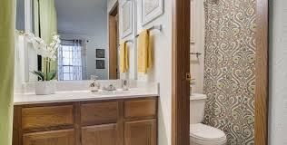 Eden Bathroom Furniture eden commons apartments in eden prairie mn