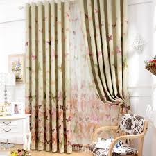 blackout curtains custom blackout curtains inspiring pictures