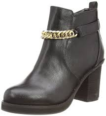 womens boots tk maxx miss kg s shoes boots sale find the top specials