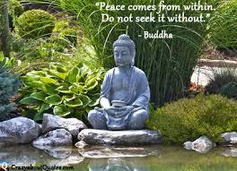 buddha quotes quotes