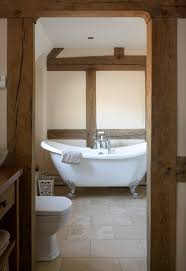 best 25 roll top bath ideas on pinterest clawfoot bathtub