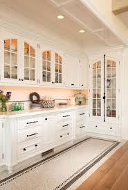 hardware for kitchen cabinets ideas lush hardware kitchen cabinets wonderful black kitchen cabinet