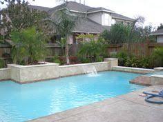 Design House Inc Houston Tx Design House Inc Houston Tx Patios Pergolas Porches