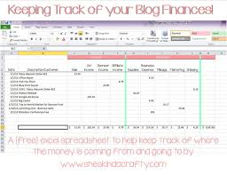 Candidate Tracking Spreadsheet Spreadsheet Templates Page 17 Simple Bookkeeping Excel Project