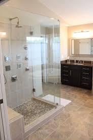 81 best bathroom ideas images on pinterest bathroom ideas