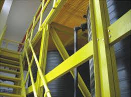 Handrails Frp Handrail Systems Fiberglass Handrails Marco Fiberglass
