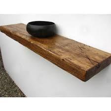 Floating Wood Shelf Diy by Wood Floating Shelves Crowdbuild For
