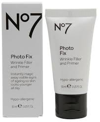 buy boots makeup 35 best makeup and skin care images on products