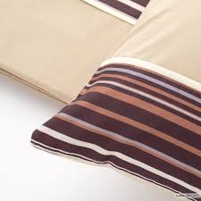 henrik pure cotton bed sheet set carillo home
