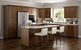 what to do with brown kitchen cabinets brown kitchen cabinets