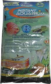 gravel u0026 sand fish walmart com