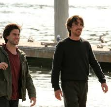 charles bentley wes bentley the return of wes bentley and christian bale oh no they didn u0027t