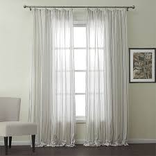 Curtains 95 Excellent How To Make Sheer Curtains 95 About Remodel Navy Blue