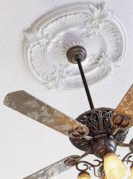 best 25 ceiling medallions ideas on pinterest classic ceiling