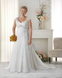 Plus Size Wedding Dresses Uk Bonny Bridal Unforgettable Collection Plus Size Dresses