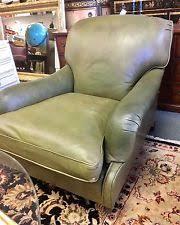 Ralph Lauren Armchair Ralph Lauren Armchair Chairs Ebay