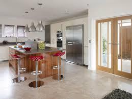 open floor plan kitchen ideas open floor plan kitchen and dining room traditional kitchen igf usa