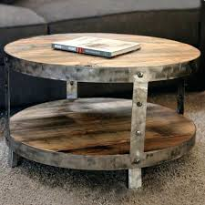 home depot stainless steel table modern table legs medium size of coffee coffee table base modern