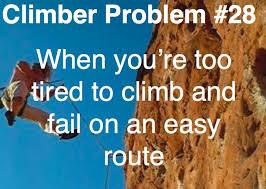 Rock Climbing Memes - jug rock climbing memes rock best of the funny meme