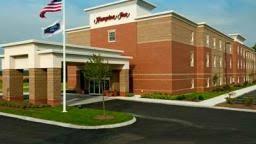 Comfort Inn Civic Center Augusta Me Augusta Maine Hotel Discounts Hotelcoupons Com
