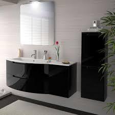 Inexpensive Modern Bathroom Vanities - bathroom cheap modern bath vanities floating bathroom vanities