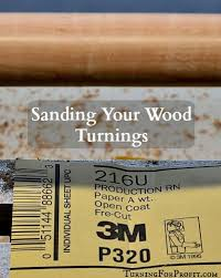 293 best woodturning images on pinterest lathe projects wood
