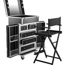 hair and makeup station size makeup hair mobile station from wimexbeauty