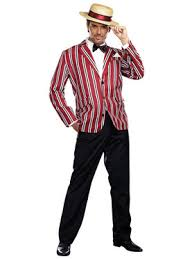 1920s halloween costumes at amazing wholesale prices for adults u0026 kids