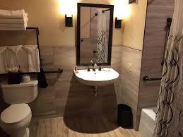 tenaya lodge at yosemite 608 photos 605 reviews hotels 1122 hwy 41 fish camp ca phone number yelp