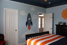 Baseball Decorations For Bedroom by Images About Boys Space Room On Pinterest Outer Rooms Rockets And