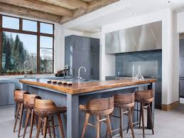 Beautiful Kitchens With Islands Kitchen Kitchen Island With Stools And 11 Beautiful Kitchen
