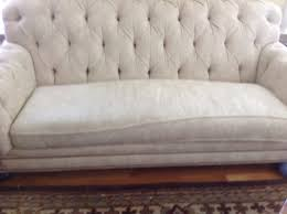 sofa ethan allen sofas and chairs favored ethan allen sofas and