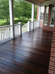 deck paints radnor decoration