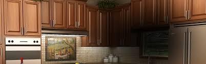 home reno wholesale cabinets warehouse