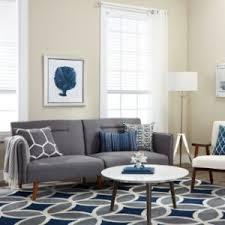 trend alert mid century modern furniture and decor ideas