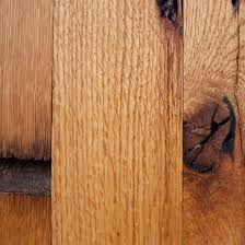 paneling wainscoting home depot oak paneling barnwood paneling bathroom paneling oak paneling internal oak panel doors