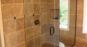 Bathroom Shower Images Walk In Shower Magnificent Shower Tile Designs Resin