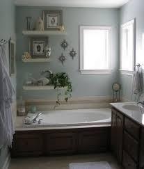 bathroom surround ideas 20 neat and functional bathtub surround storage ideas 2017