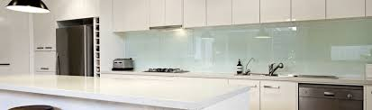splashback ideas white kitchen white contemporary kitchen with island kitchens