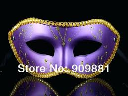 mask decorations mascarade party supplies masquerade birthday party via party ideas