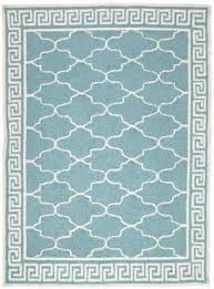 39 best rug images on pinterest dhurrie rugs wool rugs and area