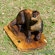 467 best chainsaw sculpture and wood images on
