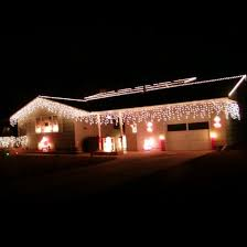 led christmas string lights outdoor surprising idea led christmas string lights blue blinking best ge