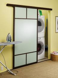 laundry room beautiful doors for small laundry room add instant