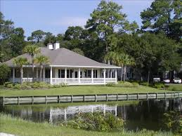 St Simons Cottage Rentals by St Simons Close To Beach Walking Distance To Village